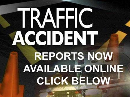 Accident Reports Online Image